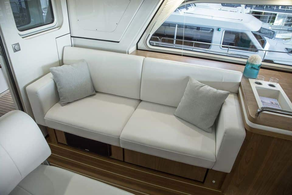 Grand-Sturdy-500-AC-Variotop-550