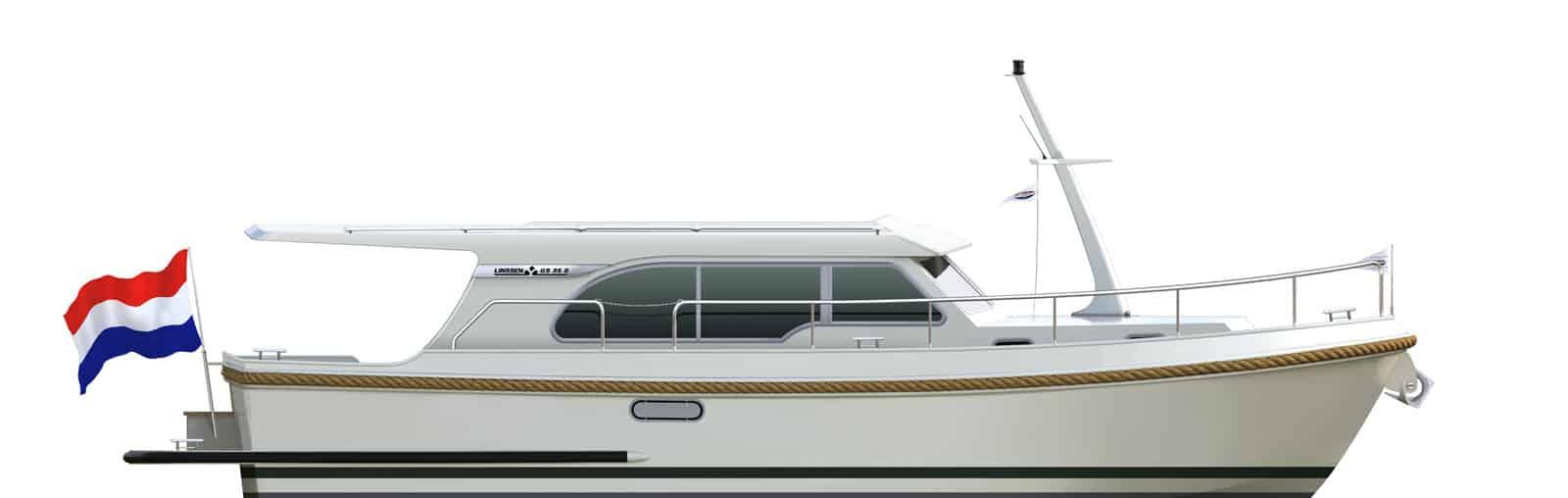 GrandSturdy35-0-Sedan_silhouet intero