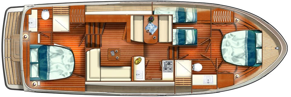 GrandSturdy40-0-AC-layout.960