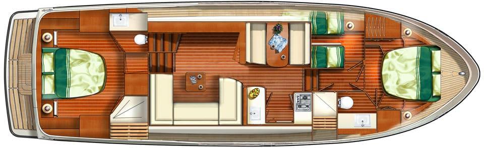 GrandSturdy45-0-AC-layout.960