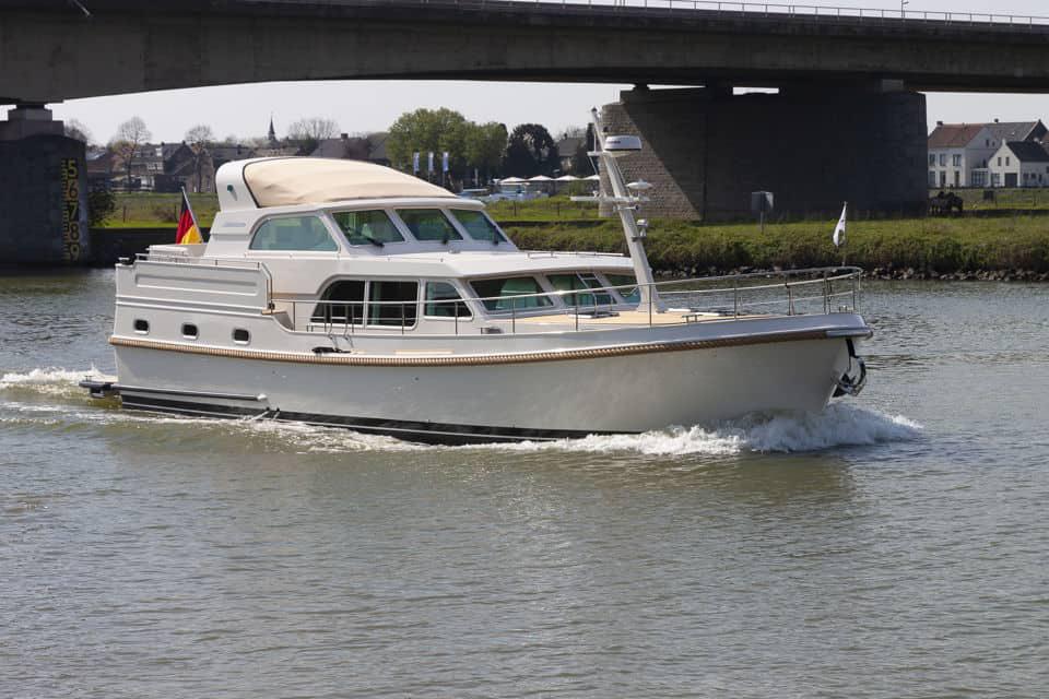 Linssen-Grand-Sturdy-500-AC-Variotop-23