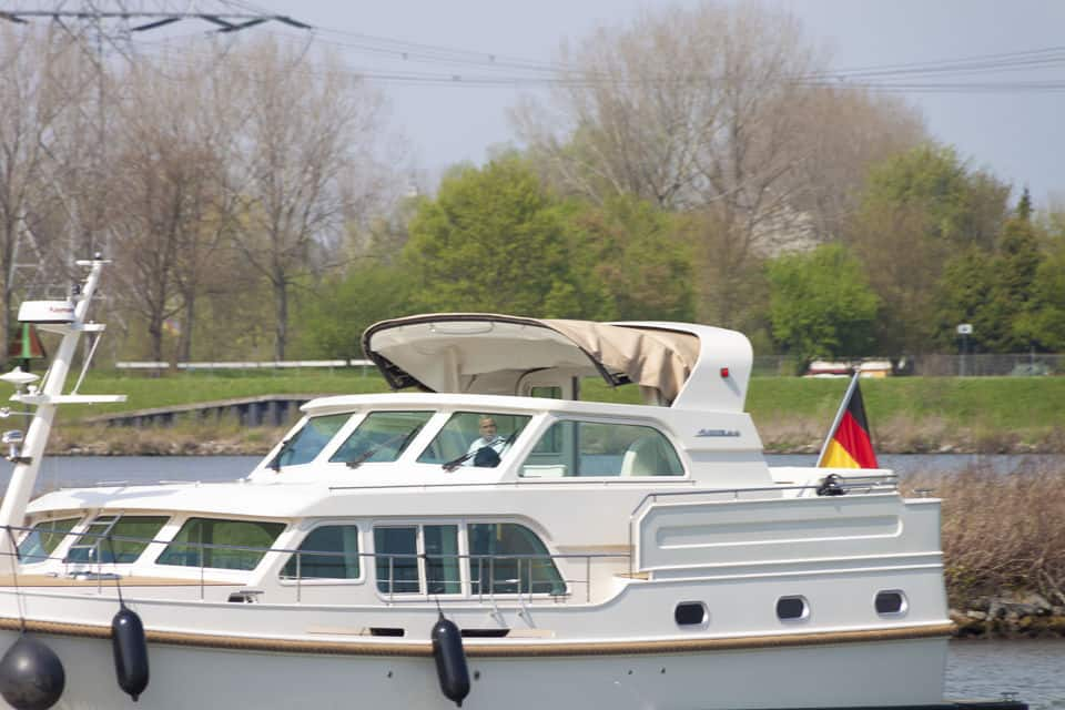 Linssen-Grand-Sturdy-500-AC-Variotop-31