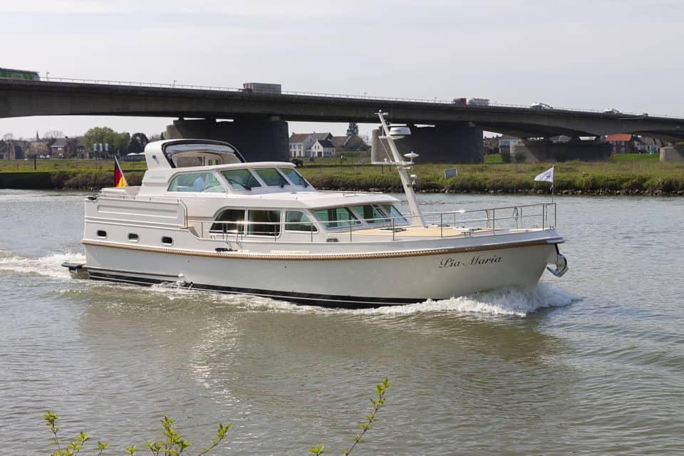 Linssen-Grand-Sturdy-500-AC-Variotop-50