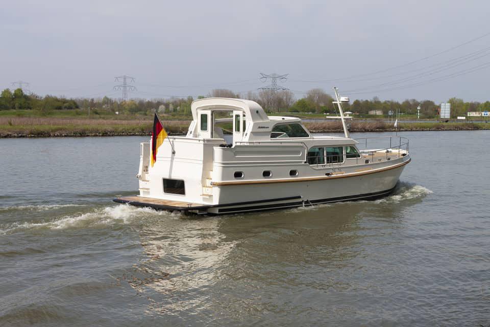 Linssen-Grand-Sturdy-500-AC-Variotop-55