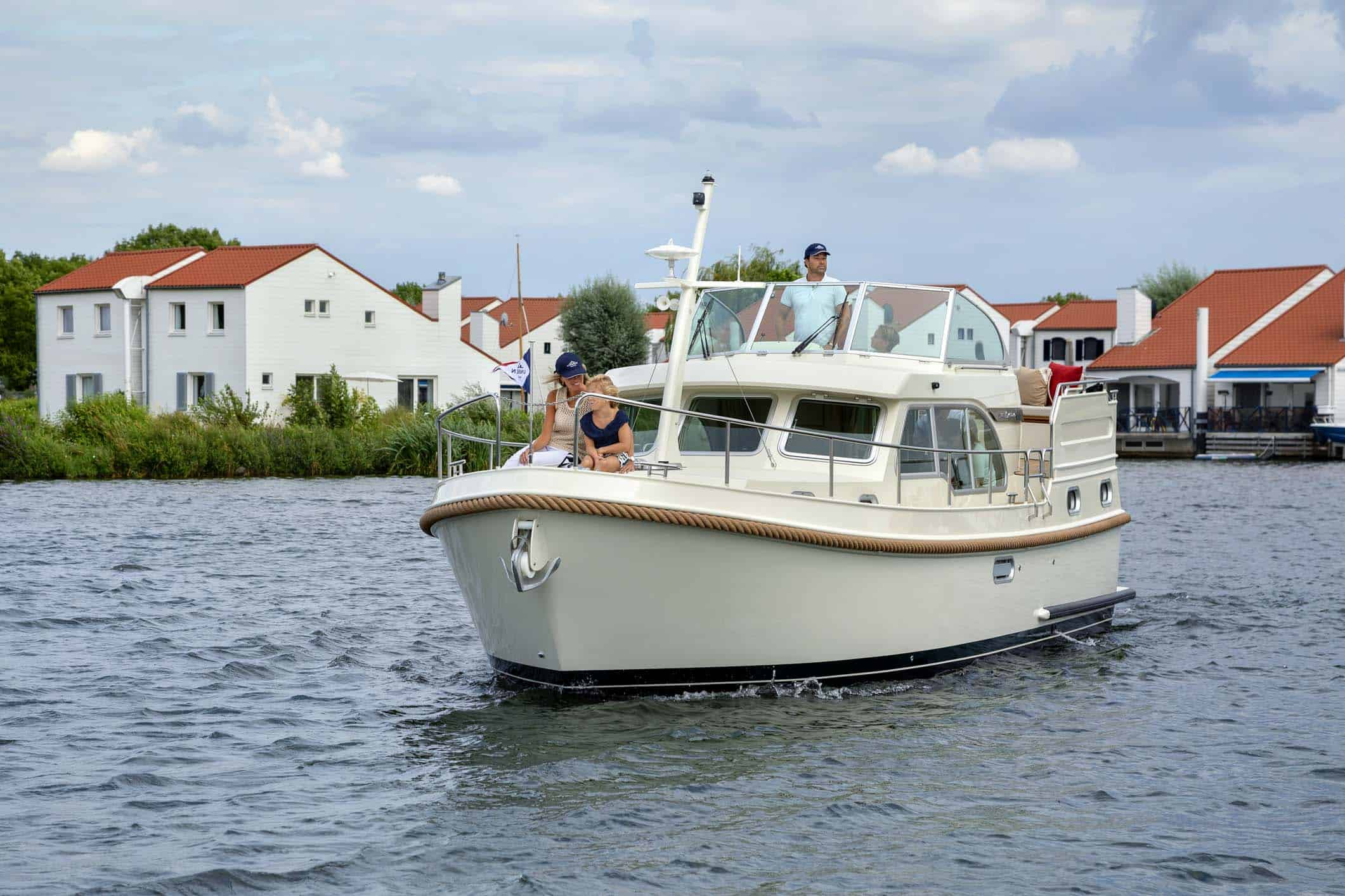 linssen-grand-sturdy-35-0-ac-010819-0675