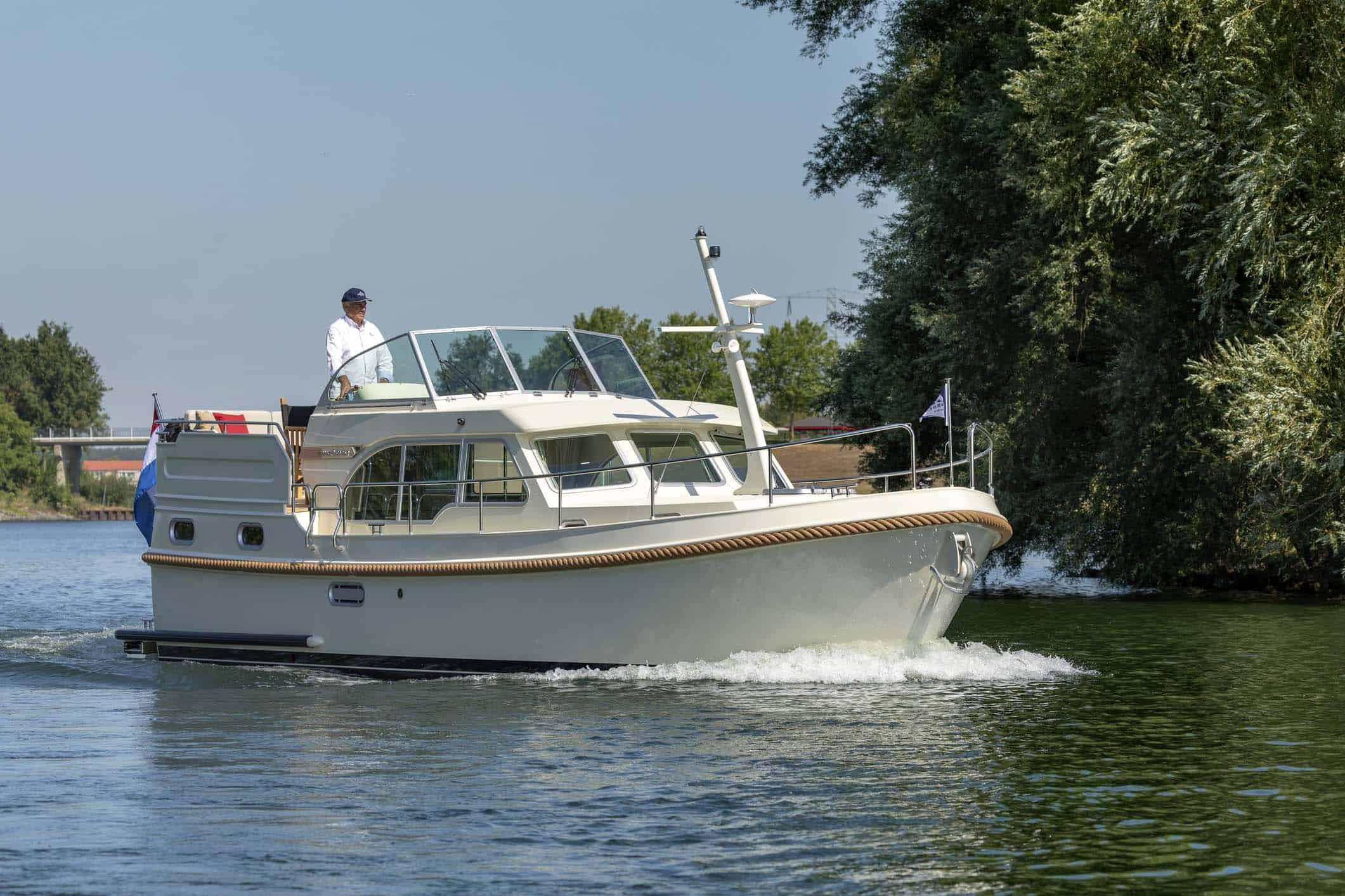 linssen-grand-sturdy-35-0-ac-300719-134