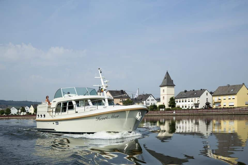 linssen-grand-sturdy-40-0-ac-20170622-0404
