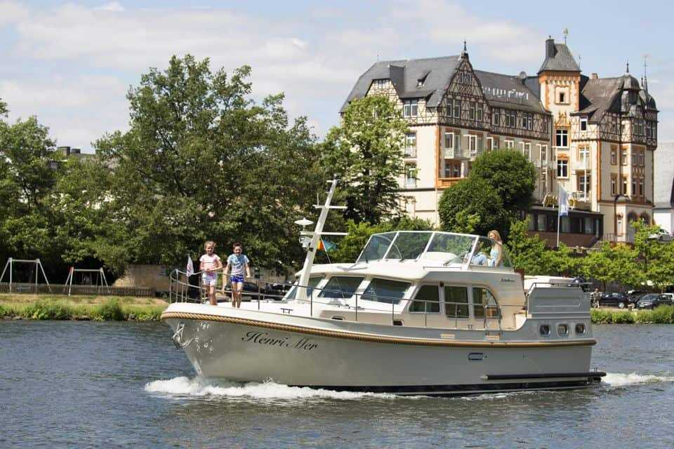 linssen-grand-sturdy-40-0-ac-20170624-0488