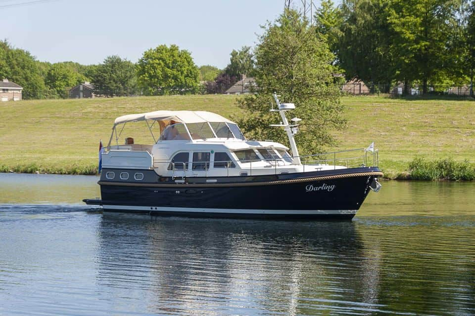 linssen-grand-sturdy-40-0-ac-20180507-01
