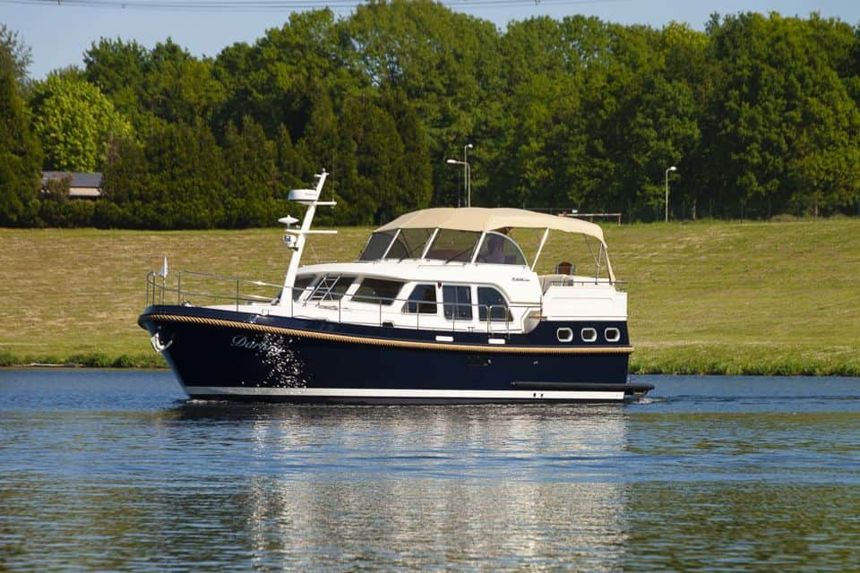 linssen-grand-sturdy-40-0-ac-20180507-26
