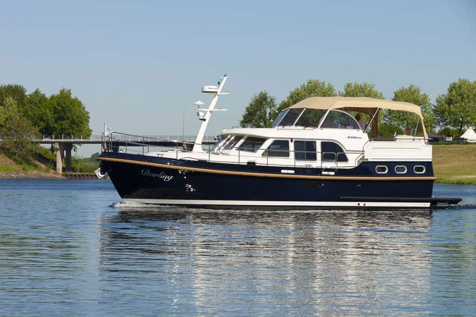 linssen-grand-sturdy-40-0-ac-20180507-31