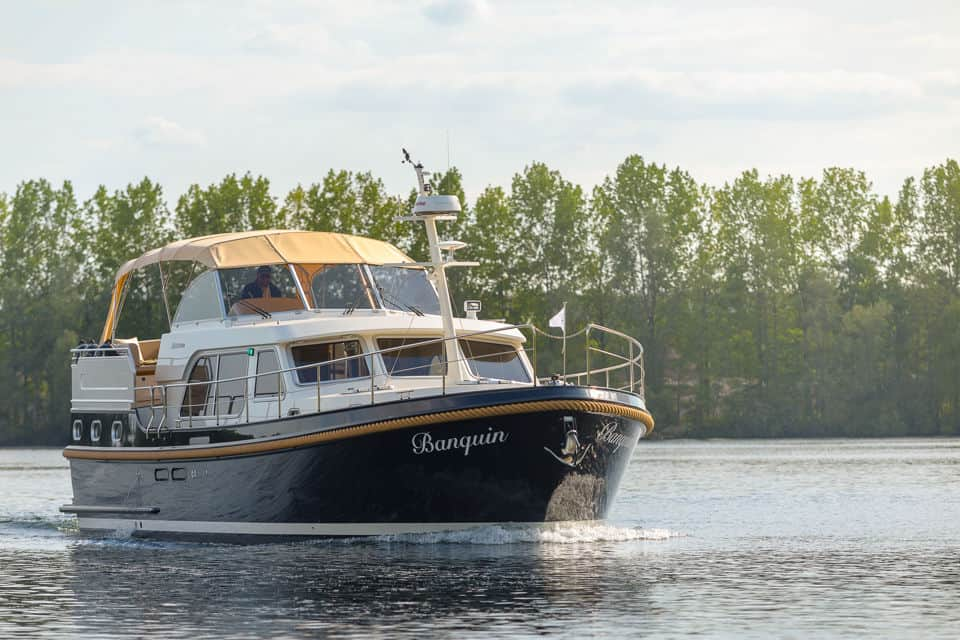 linssen-grand-sturdy-45-0-ac-20180503-152