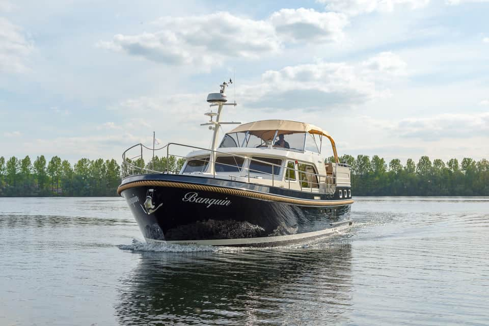 linssen-grand-sturdy-45-0-ac-20180503-159