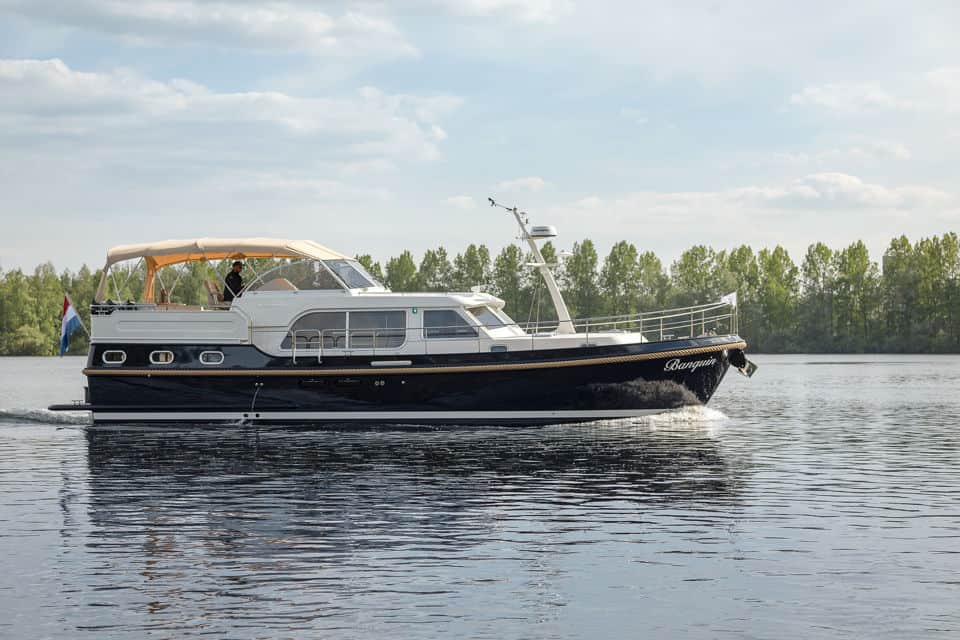 linssen-grand-sturdy-45-0-ac-20180503-175