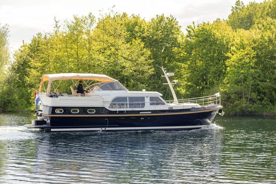 linssen-grand-sturdy-45-0-ac-20180503-177