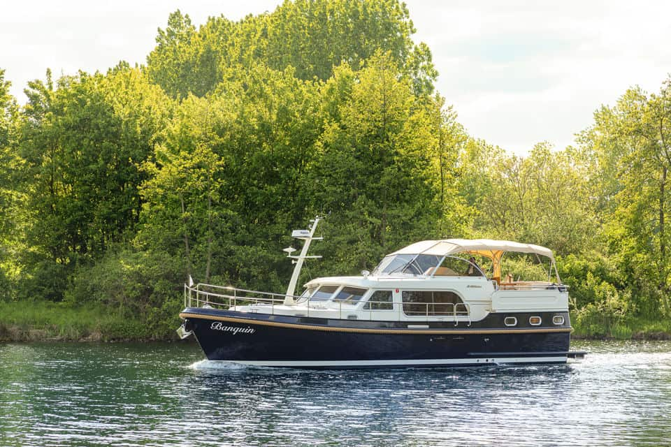 linssen-grand-sturdy-45-0-ac-20180503-182