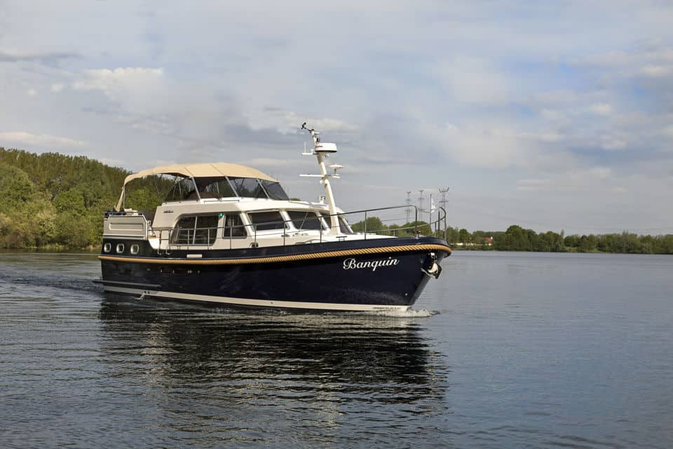 linssen-grand-sturdy-45-0-ac-20180503-203-1