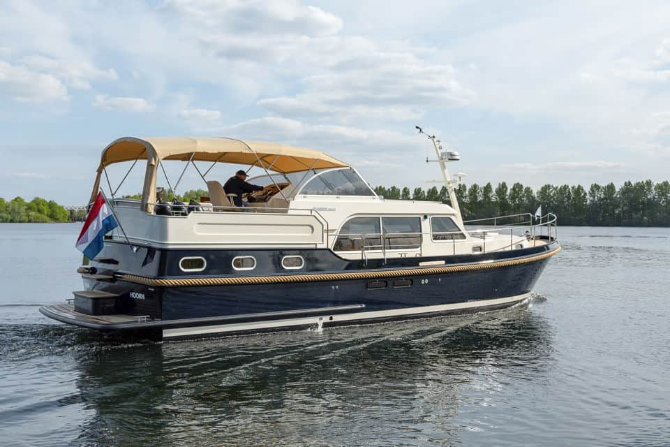 linssen-grand-sturdy-45-0-ac-20180503-213