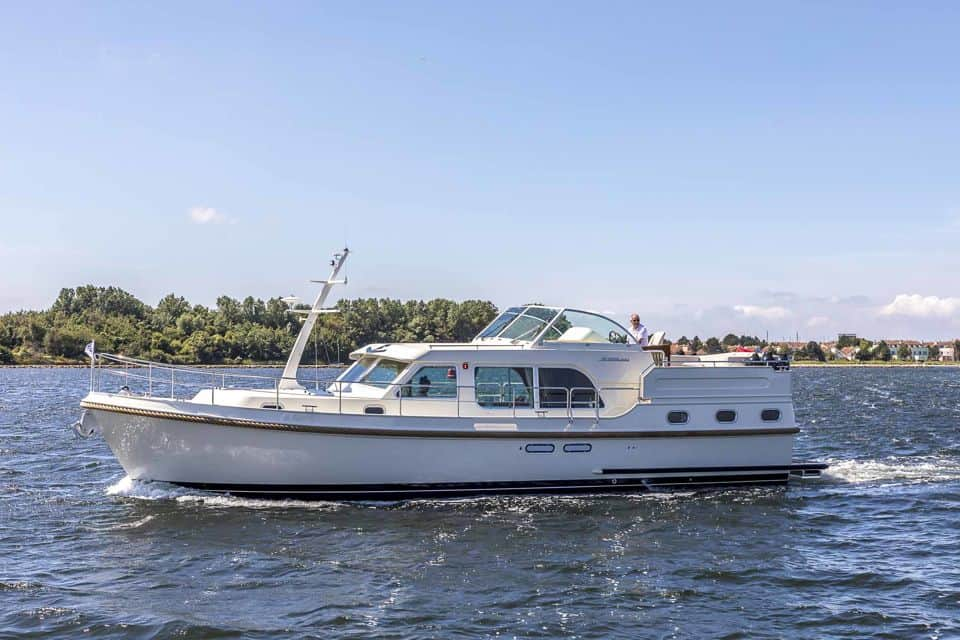 linssen-grand-sturdy-45-0-ac-20180717-1257