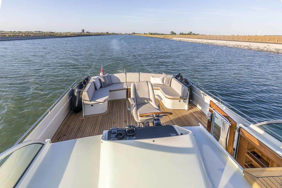 linssen-grand-sturdy-45-0-ac-20180717-2568