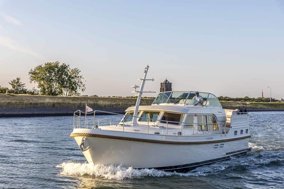 linssen-grand-sturdy-45-0-ac-20180717-2897