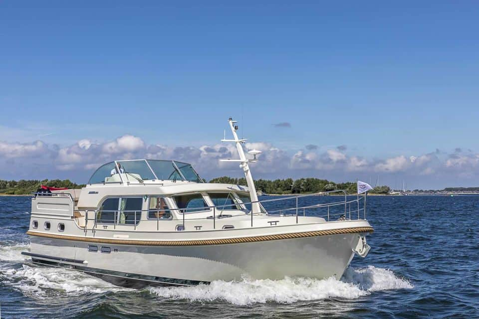 linssen-grand-sturdy-45-0-ac-20180718-1275