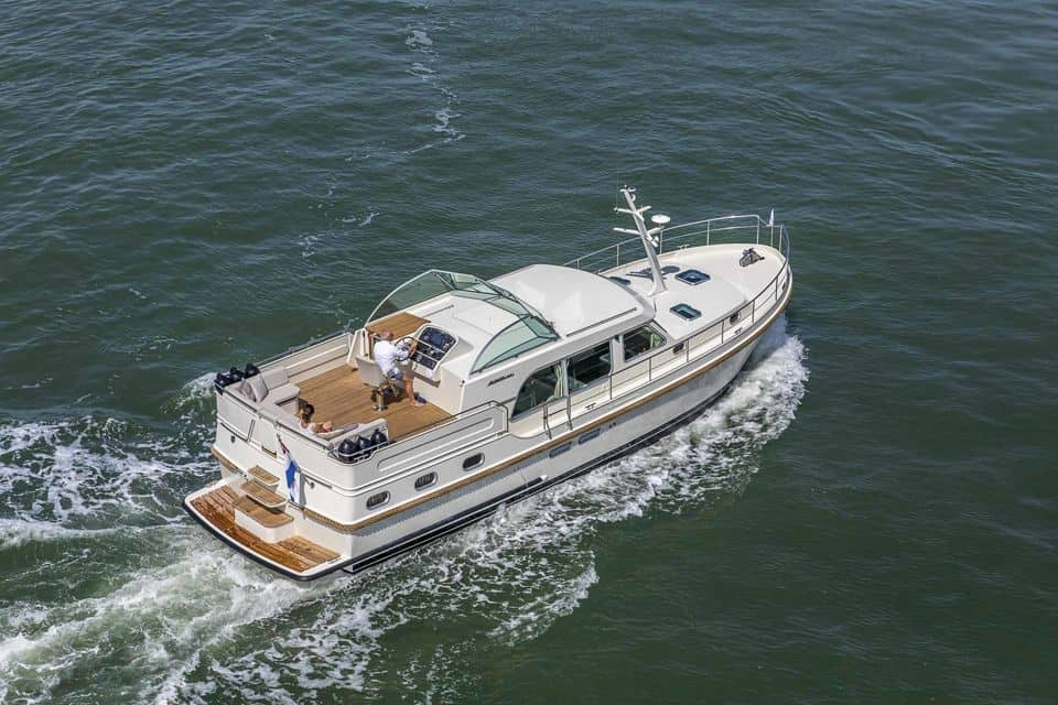 linssen-grand-sturdy-45-0-ac-20180719-8370