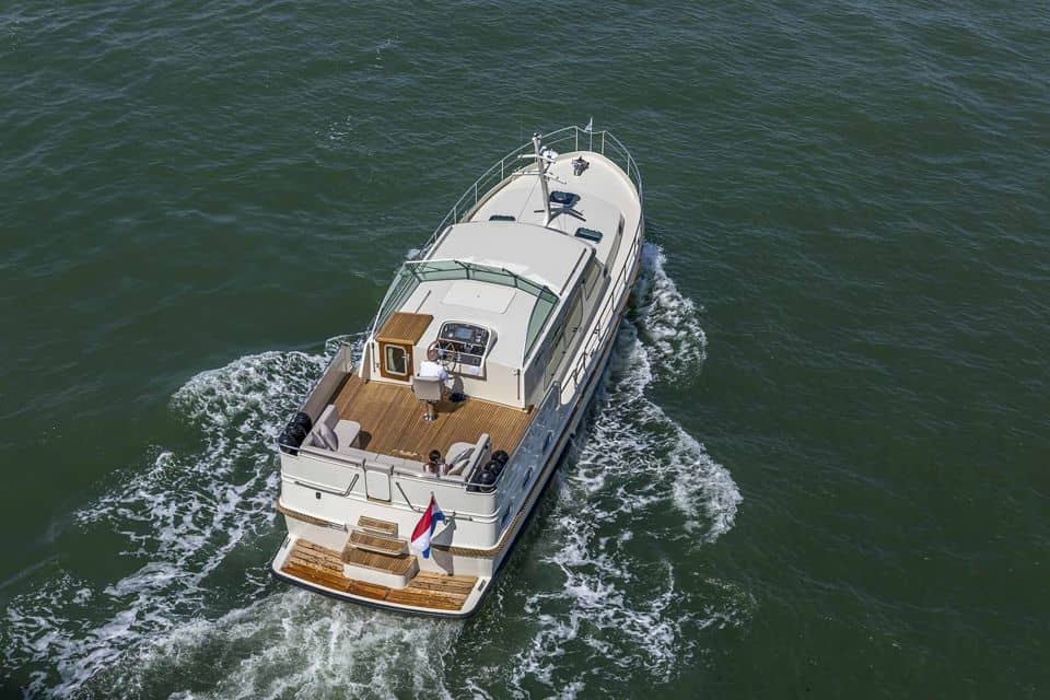 linssen-grand-sturdy-45-0-ac-20180719-8437