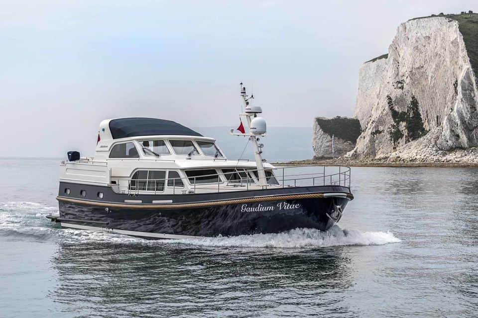 linssen-grand-sturdy-500-ac-variotop-20180608-0556