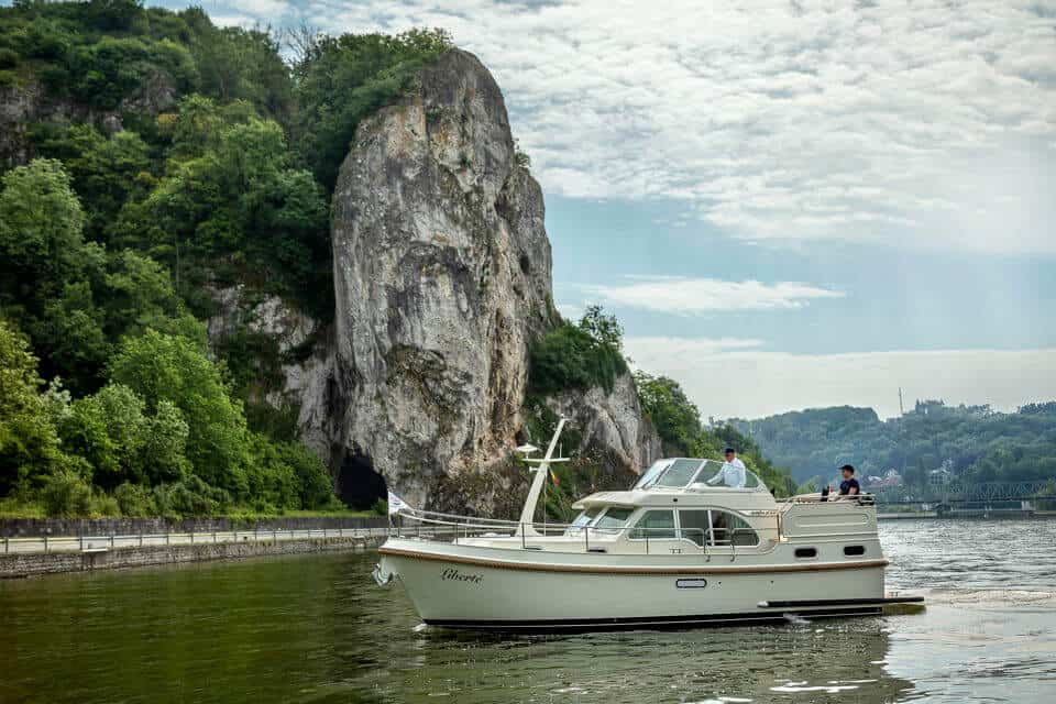 linssen-grand-sturdy-30-0-ac-20180522-0170