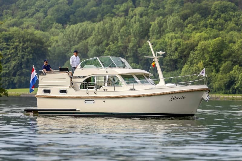 linssen-grand-sturdy-30.0-ac-20180522-0253