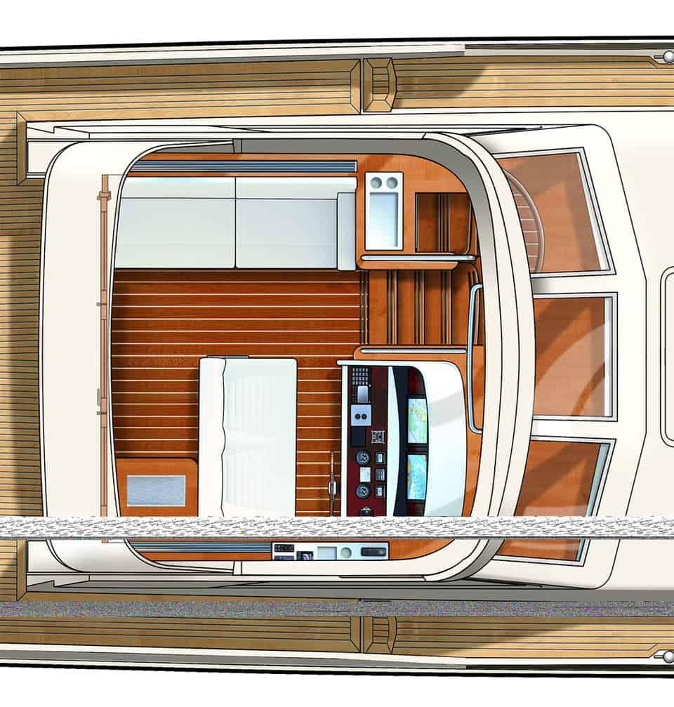 GrandSturdy450-ACVariotop-steering-saloon