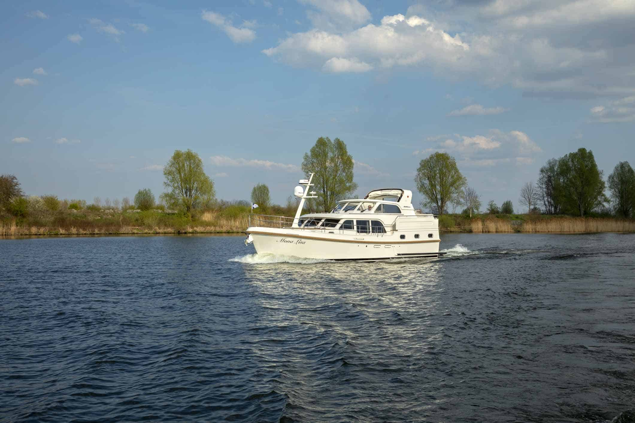 linssen-grand-sturdy-450-ac-variotop-070419-039