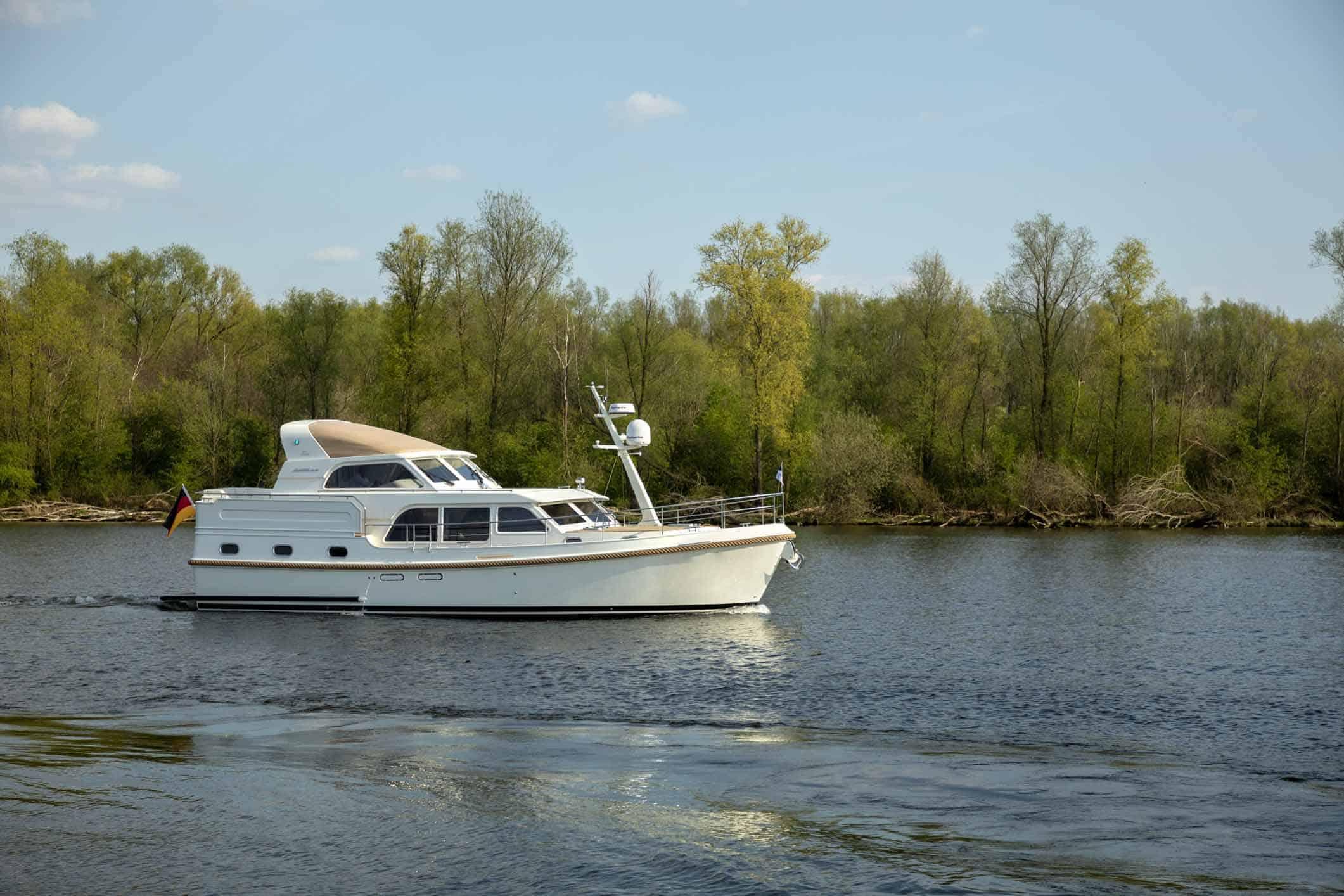 linssen-grand-sturdy-450-ac-variotop-070419-152