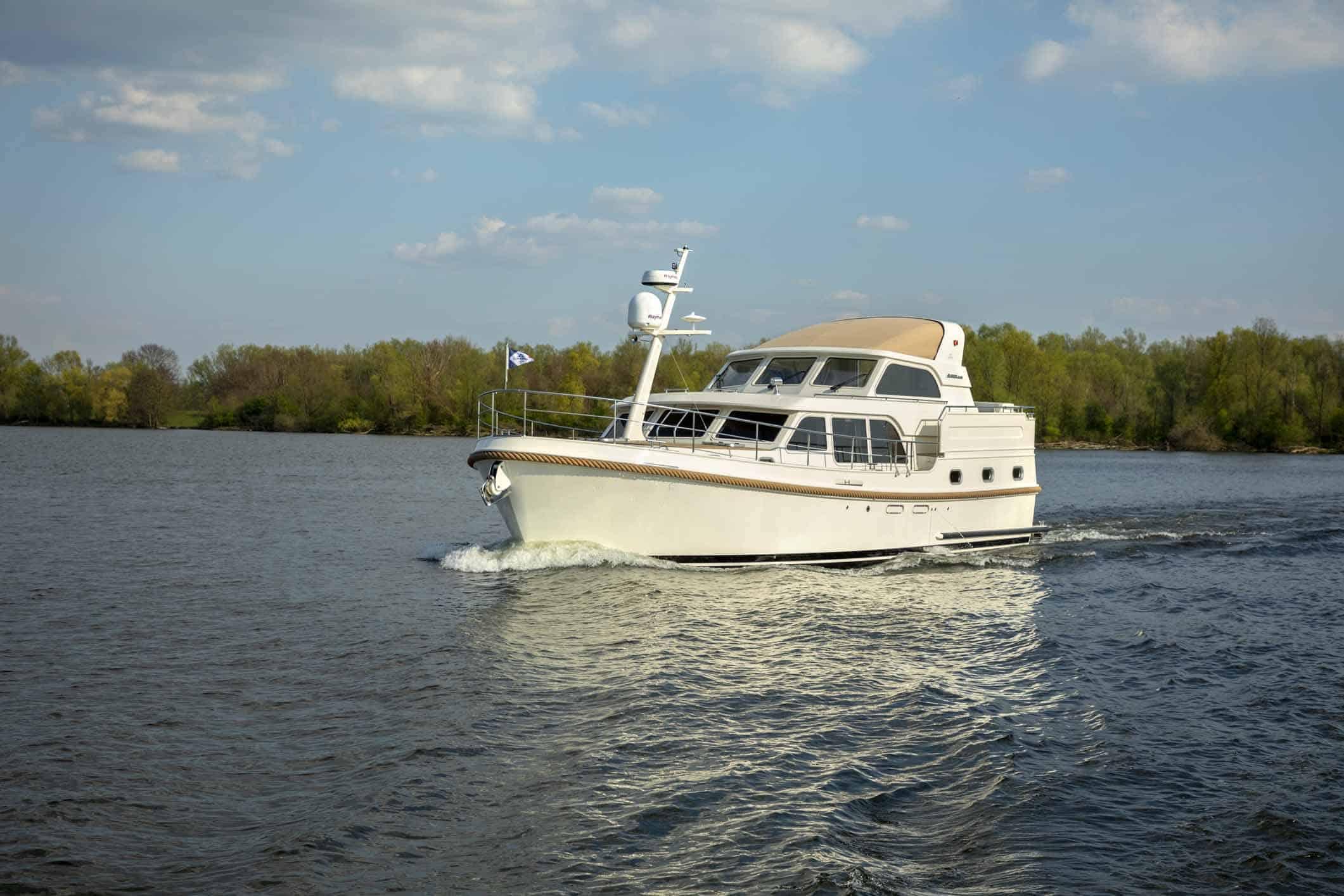 linssen-grand-sturdy-450-ac-variotop-070419-171