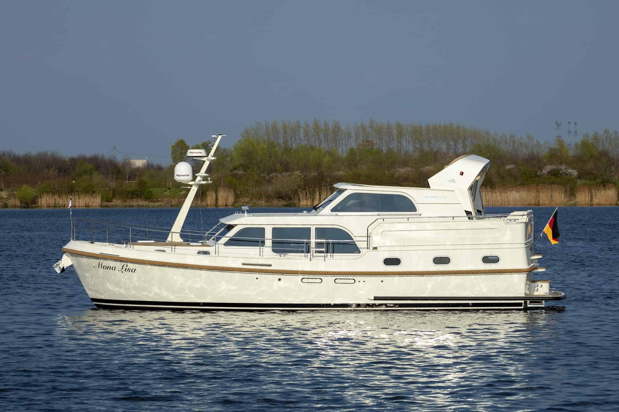 linssen-grand-sturdy-450-ac-variotop-070419-324