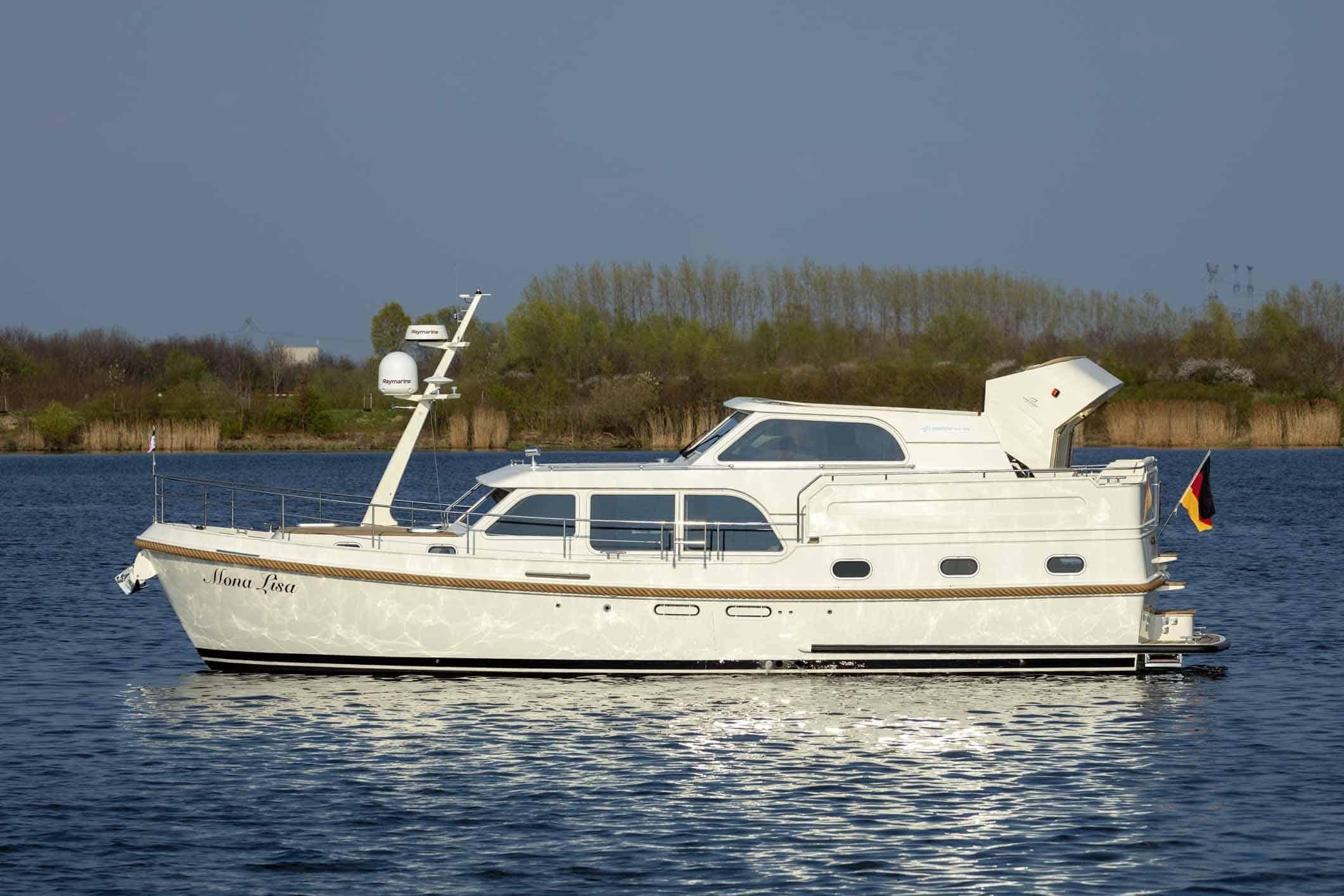linssen-grand-sturdy-450-ac-variotop-070419-333