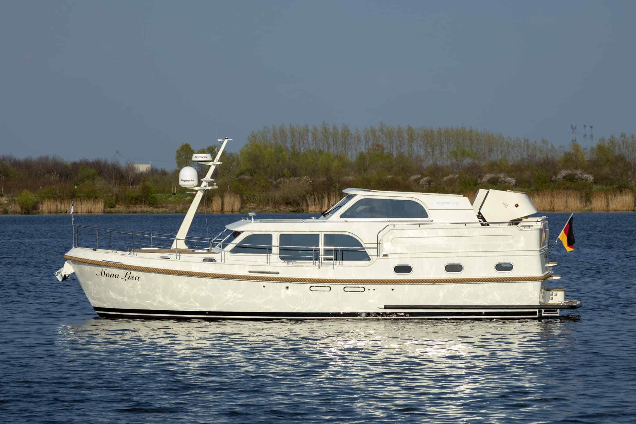 linssen-grand-sturdy-450-ac-variotop-070419-342