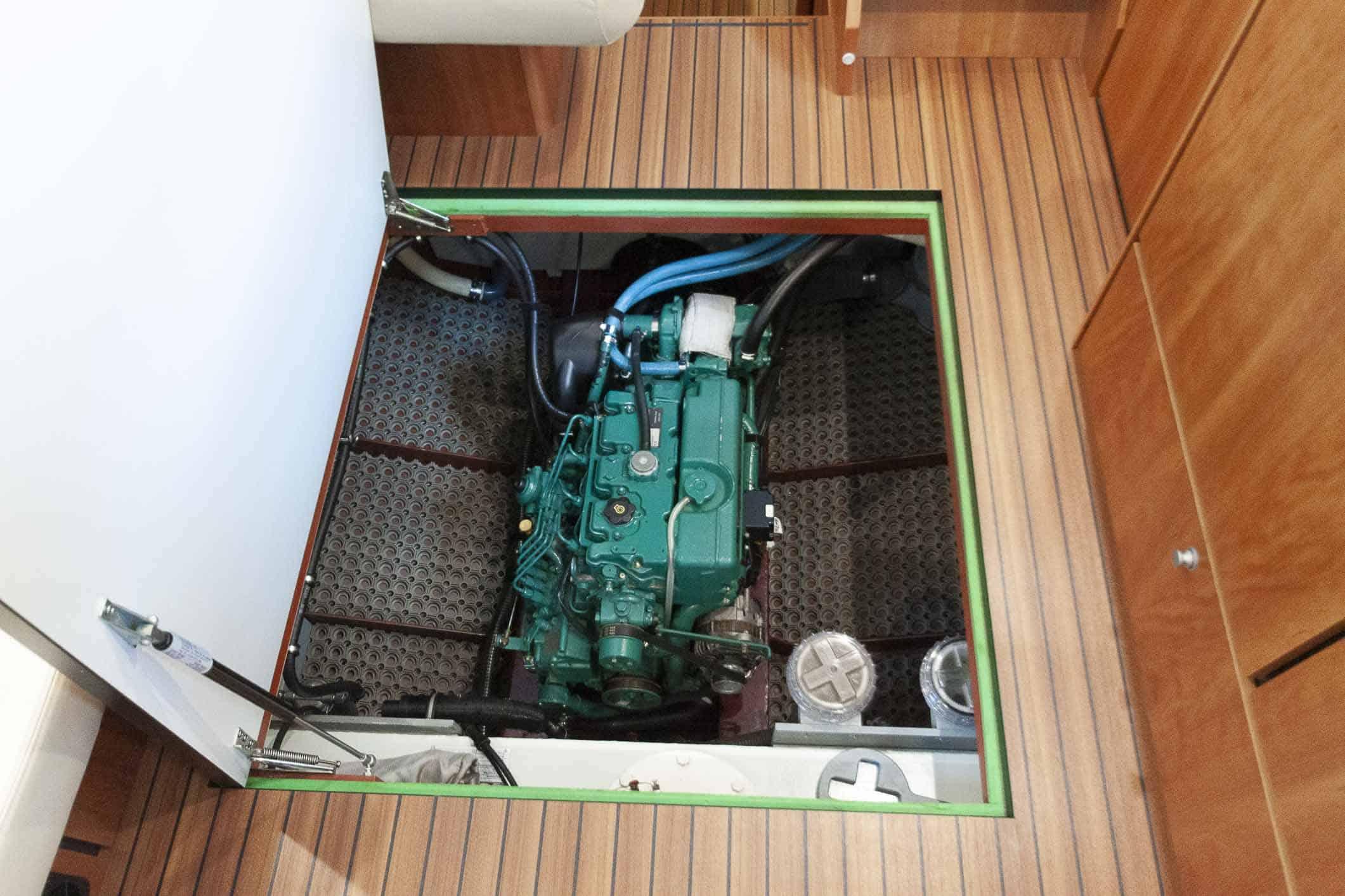gebruikte-linssen-grand-sturdy-34-9-ac_0026