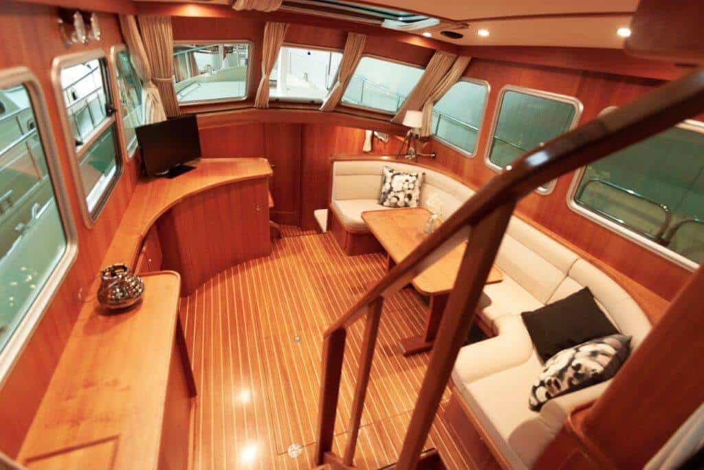 pre-owned-linssen-grand-sturdy-380-ac-002