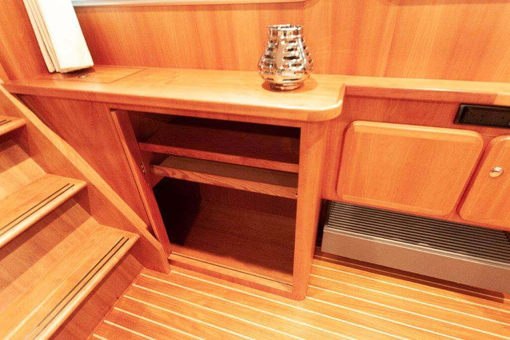 pre-owned-linssen-grand-sturdy-380-ac-005