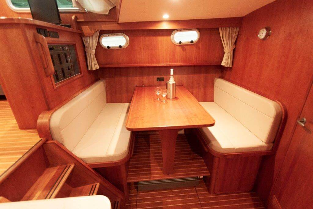 pre-owned-linssen-grand-sturdy-380-ac-006