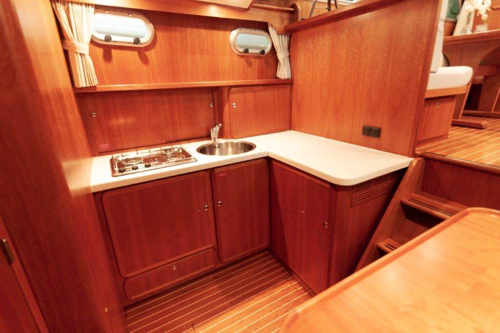 pre-owned-linssen-grand-sturdy-380-ac-007