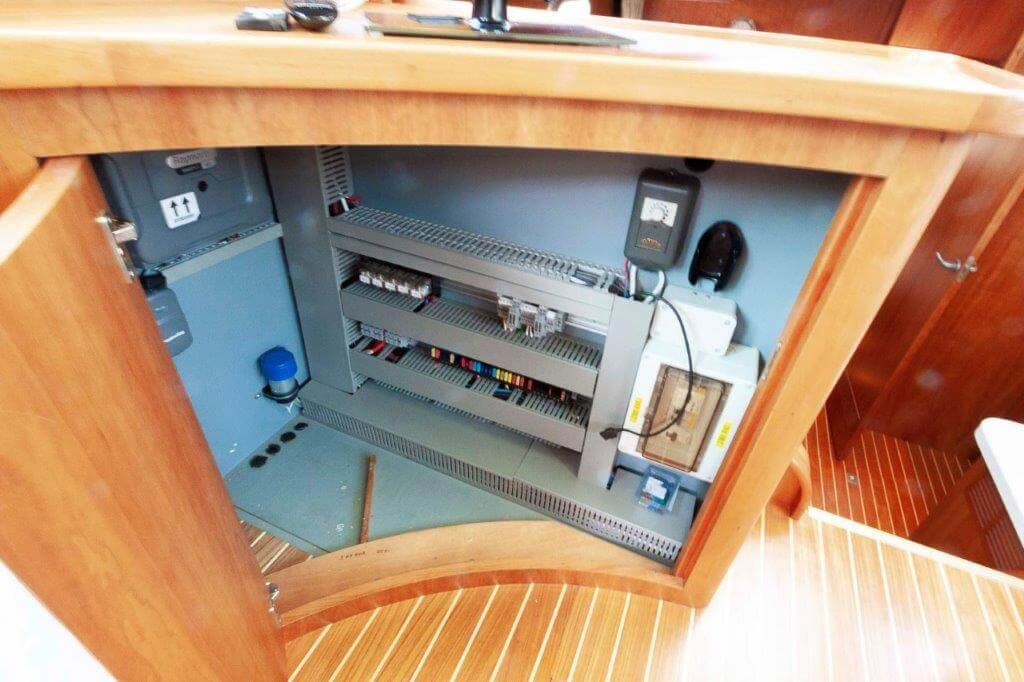 pre-owned-linssen-grand-sturdy-380-ac-022