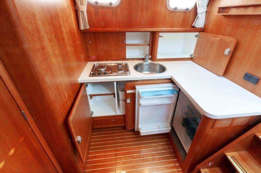 pre-owned-linssen-grand-sturdy-380-ac-026