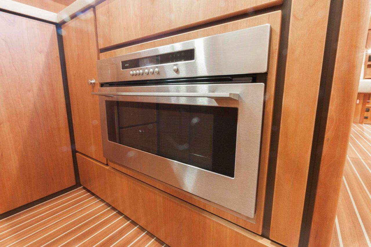 pre-owned-linssen-grand-sturdy-40-9-ac-3108-008