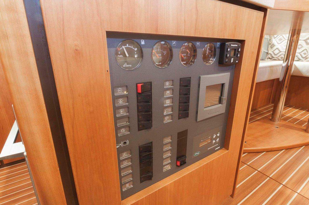pre-owned-linssen-grand-sturdy-40-9-ac-3108-009