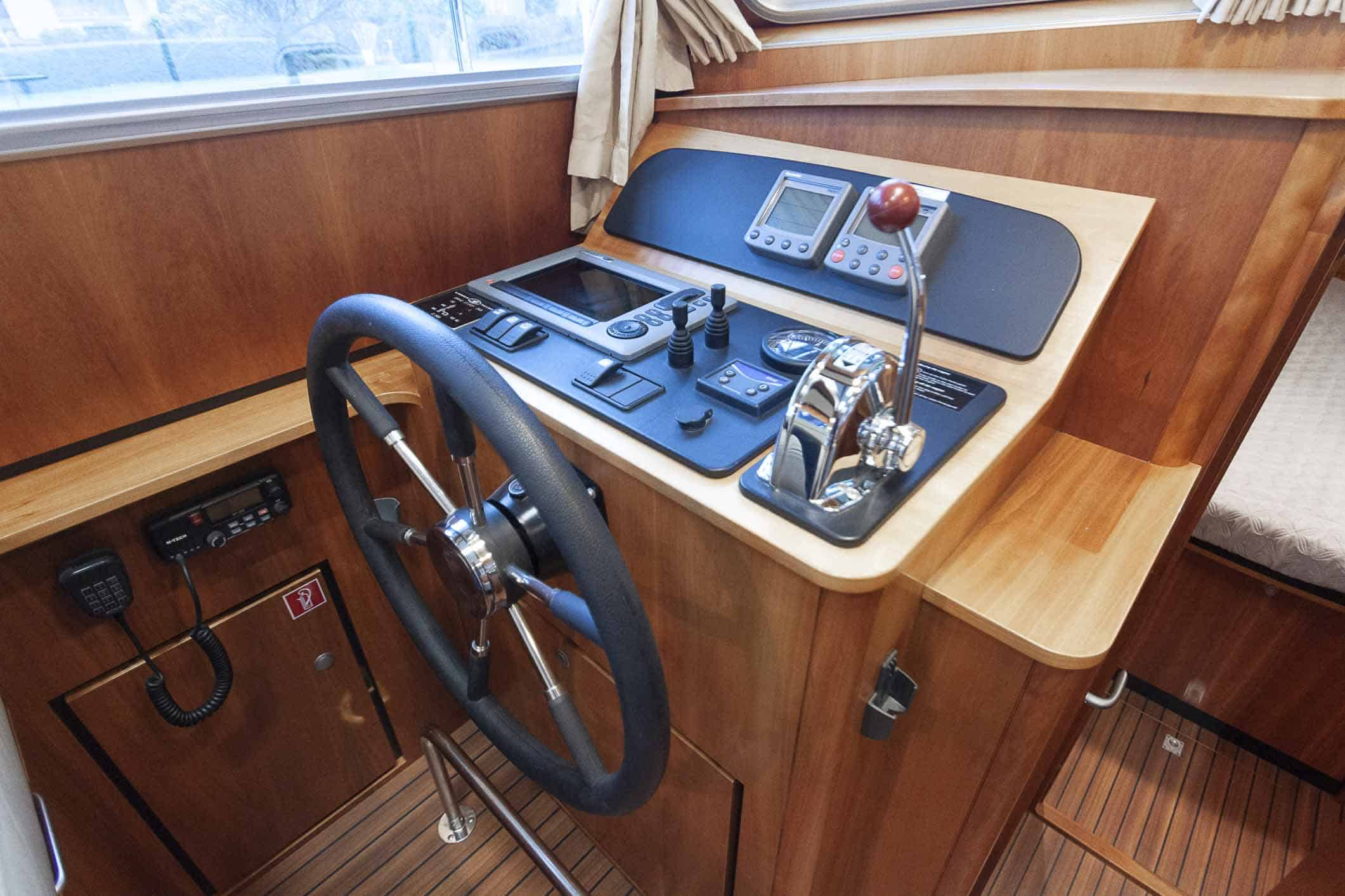 gebrauchte-linssen-grand-sturdy-34-9-sedan_0010