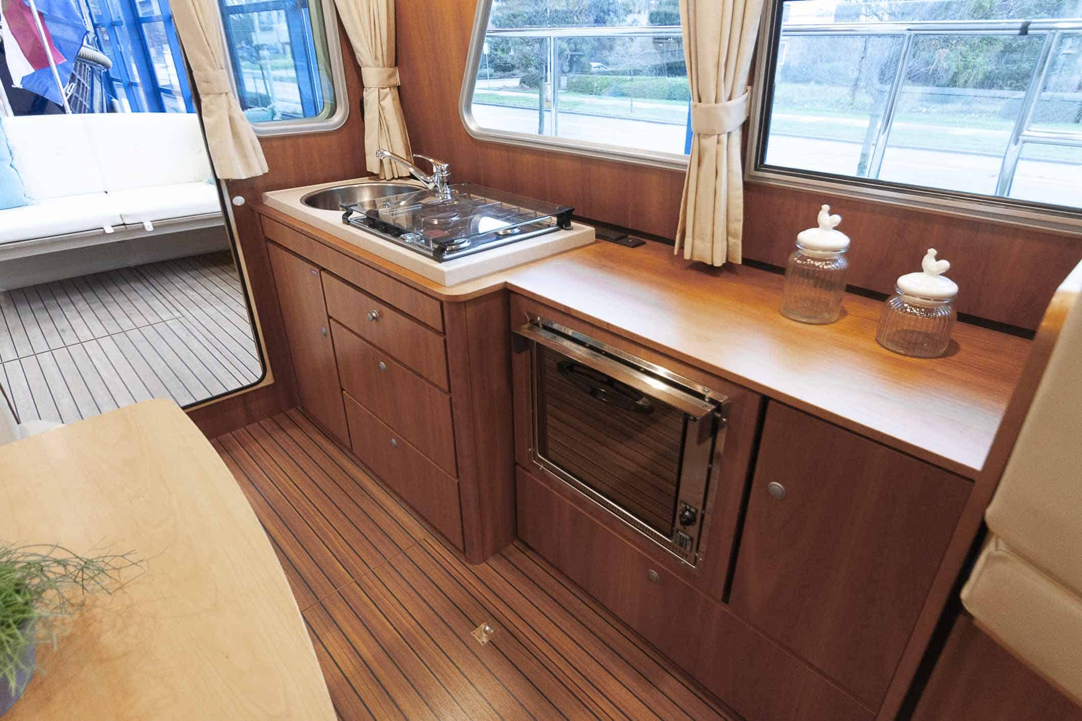 gebrauchte-linssen-grand-sturdy-34-9-sedan_0014