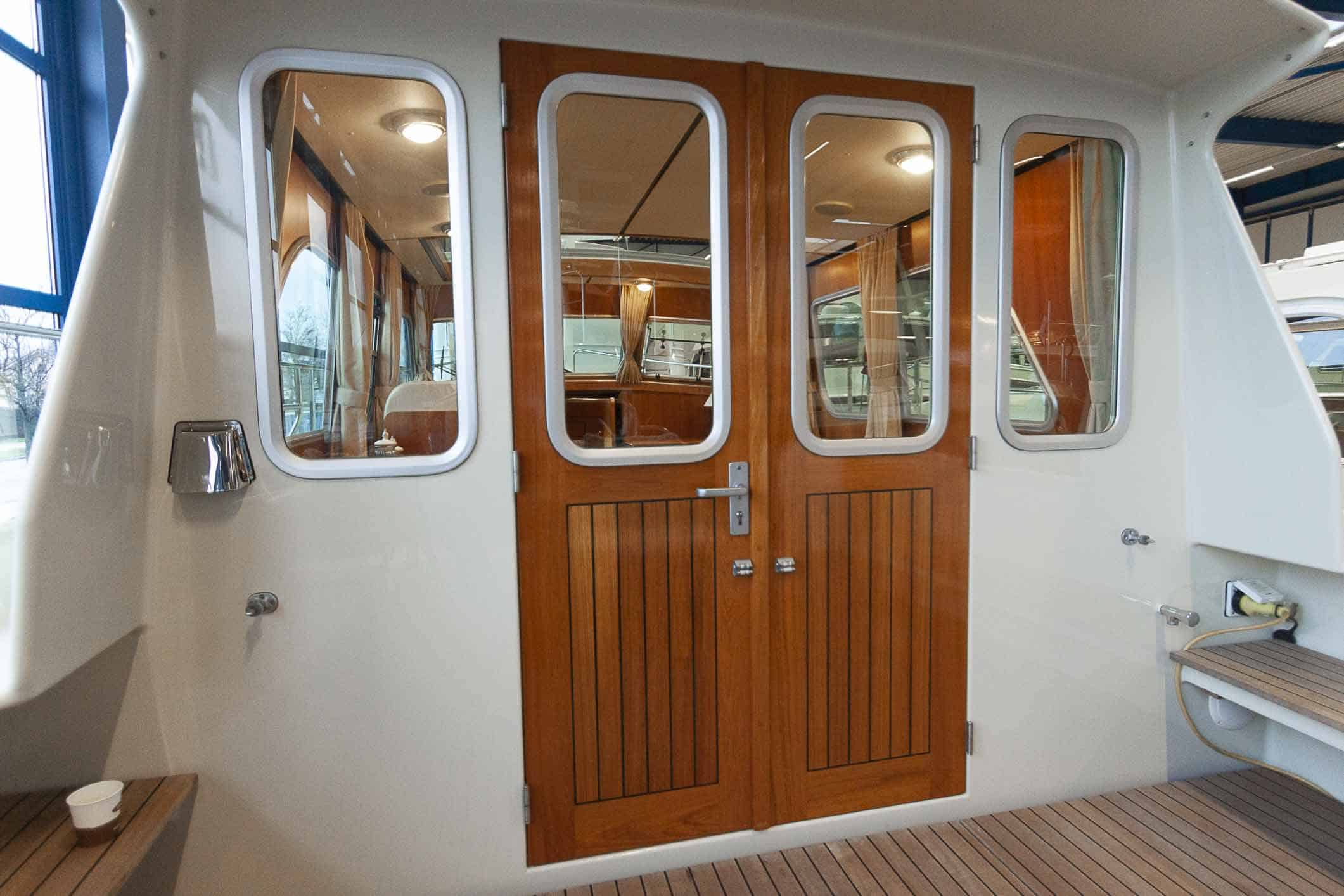 gebrauchte-linssen-grand-sturdy-34-9-sedan_0028